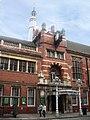 Finsbury Town hall1.jpg
