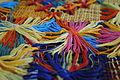Fios coloridos (13205645904).jpg