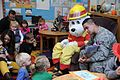 Fire Prevention Week kicks off 131008-F-ES731-031.jpg