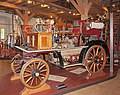 Fire engine - Magirus - 1926.jpg