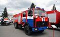 Fire truck ATs 5,0-50-4 on MAZ-5337A2 -03.jpg