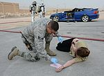 Firefighters, medics hone skills with exercise 151215-F-YM354-002.jpg