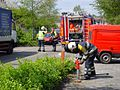 Firefighters of the Netherlands 03469.JPG
