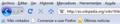 Firefox Barra1.png