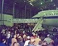 First Boeing E-4B.jpg