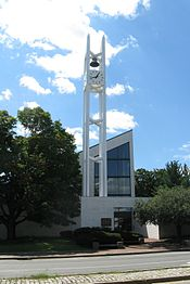 First Parish Church, Arlington MA.jpg