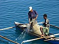 Fisher, Dili, East Timor (312839379).jpg