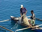 Fisher, Dili, East Timor (312839379).jpg