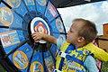 Fishin 4 Fun (10601913914).jpg