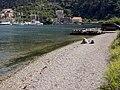 Fishing post in Montenegro 03.jpg