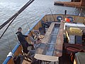 Fishing trip - panoramio.jpg