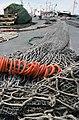 Fiskebäck - KMB - 16001000010776.jpg