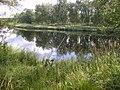 Fiskeplats - panoramio.jpg