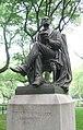 Fits-G Halleck Central Park jeh.JPG