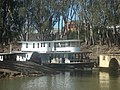 Fitting Out on the Murray at Echuca - panoramio.jpg