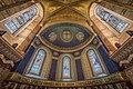 Fitzrovia Chapel baptistery.jpg