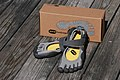 FiveFingers shoes with box.jpg