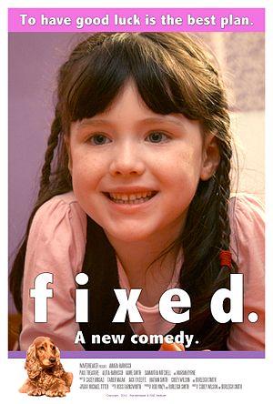 Fixed film poster.jpg