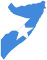 Flag-map of Somalia.png