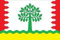 Flag of Malaya Pesochnya.png