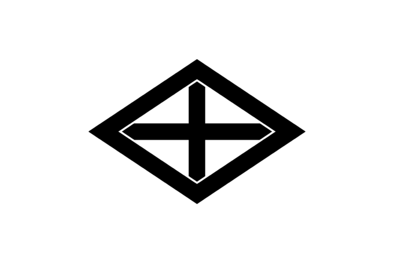 http://upload.wikimedia.org/wikipedia/commons/thumb/e/e5/Flag_of_Shintotsukawa%2C_Hokkaido.png/800px-Flag_of_Shintotsukawa%2C_Hokkaido.png