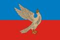 Flag of Suzdal (Vladimir oblast).png