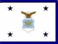 Flag of the General Counsel and Assistant Secretaries of the Air Force.png
