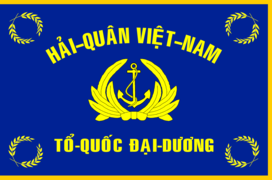 Flag of the Republic of Vietnam Navy.png
