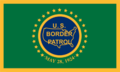 Flag of the United States Border Patrol.png