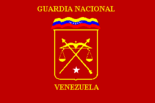 Flag of the Venezuelan National Guard.png
