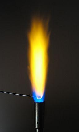 Flametest--Na.swn