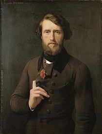 Flandrin - Portrait du Comte Félix d'Arjuzon.jpg