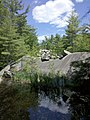 Flat Rock Wall - panoramio.jpg