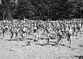 Flatenbadet 1944a.jpg