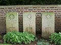 Flatiron Copse Cemetery -13.JPG