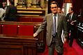 Flickr - Convergència Democràtica de Catalunya - Debat de Política General - Parlament de Catalunya (6).jpg
