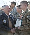 Flickr - DVIDSHUB - Soldiers Bestowed Medals by Secretary of Defense (Image 3 of 7).jpg