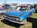 Flickr - DVS1mn - 60 Chevrolet El Camino (5).jpg