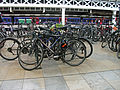 Flickr - Duncan~ - Paddington Station.jpg