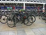 Flickr - Duncan~ - Paddington Station.jpg