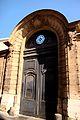 Flickr - Edhral - Rouen 031 maison-24-rue-Saint-Patrice.jpg