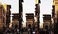 Flickr - HuTect ShOts - El.Muiz Le Din Allah Street شارع المعز لدين الله - Cairo - Egypt - 09 04 2010 (3).jpg