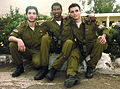 Flickr - Israel Defense Forces - Outstanding Soldiers.jpg