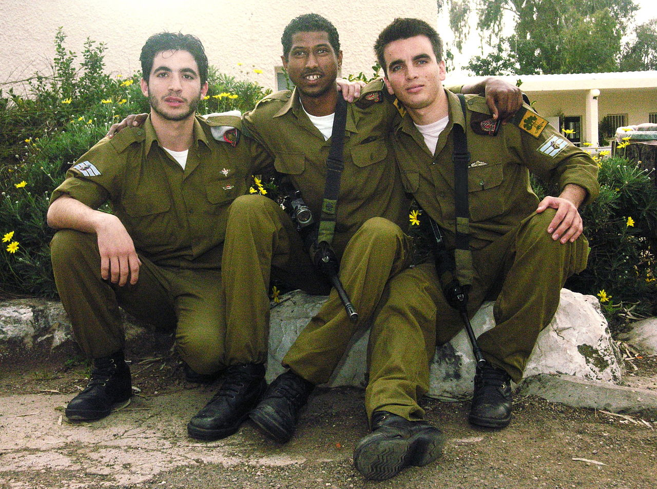 Original file ‎ (3,090 × 2,303 pixels, file size: 2.19 MB, MIME ...: commons.wikimedia.org/wiki/file:flickr_-_israel_defense_forces...