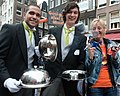 Flickr - NewsPhoto! - Koninginnedag Amsterdam (2).jpg