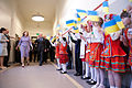 Flickr - Saeima - Latviju oficiālā vizītē apmeklē Ukrainas parlamenta priekšsēdētājs (21).jpg