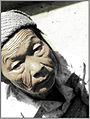 Flickr - Sukanto Debnath - An old lady from Ravangla.jpg