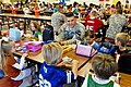 Flickr - The U.S. Army - Adopt-A-school.jpg