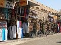 Flickr - archer10 (Dennis) - Egypt-6A-066.jpg