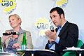 Flickr - boellstiftung - Antje Meyer und Cem Özdemir.jpg